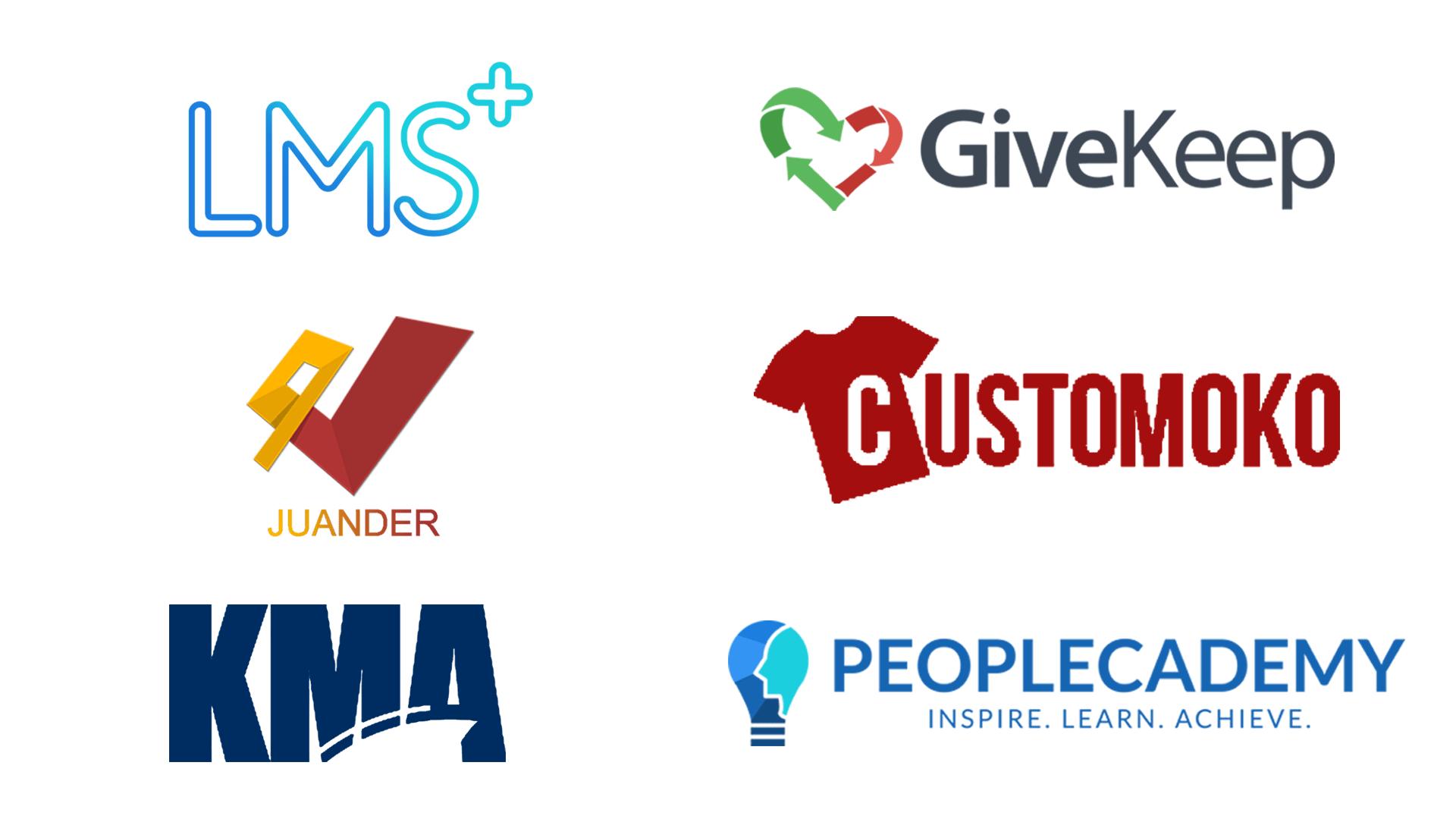 4 Logo Design Ideas Miyens